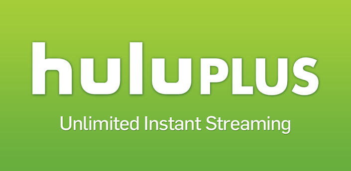 Are there any Hulu Plus users out there? Would you use Hulu Plus if ...