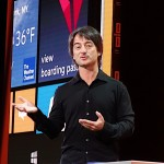 joe belfiore