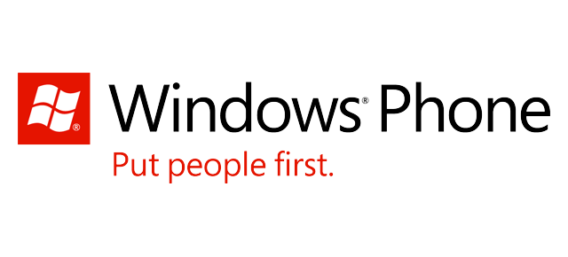 put-people-first