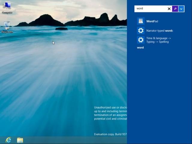 searchdesktop