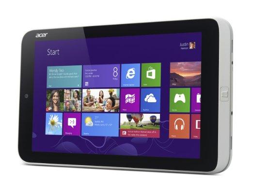 8-inch-acer-tablet