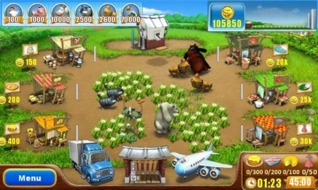 FarmFrenzy2