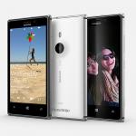 Nokia-Lumia-925-2