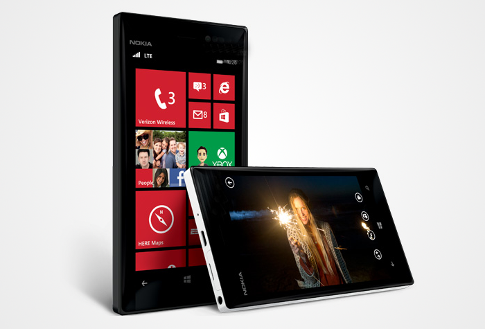 nokia lumia 928 for verizon officially announced winsource