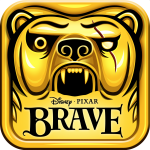 brave logo