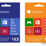 giftcards windows
