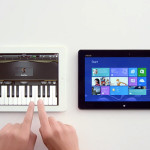 ipad-windows-ad