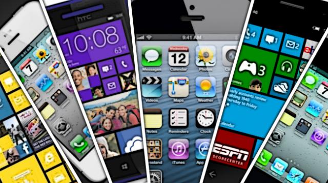iphonevswindowsphone