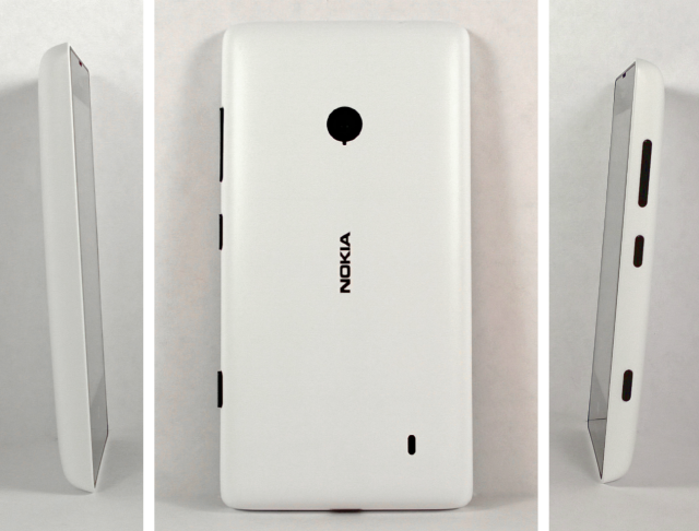 lumia-521-back-collage