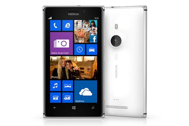 lumia925final_large