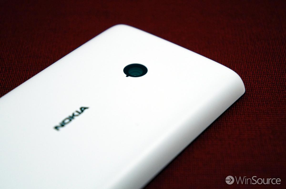 Lumia 521 update to windows 10 - Nokia Lumia 521 10