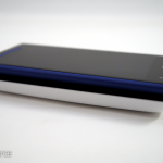 nokia-lumia-521-12