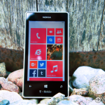 nokia-lumia-521-4