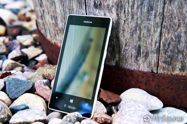 nokia-lumia-521-5