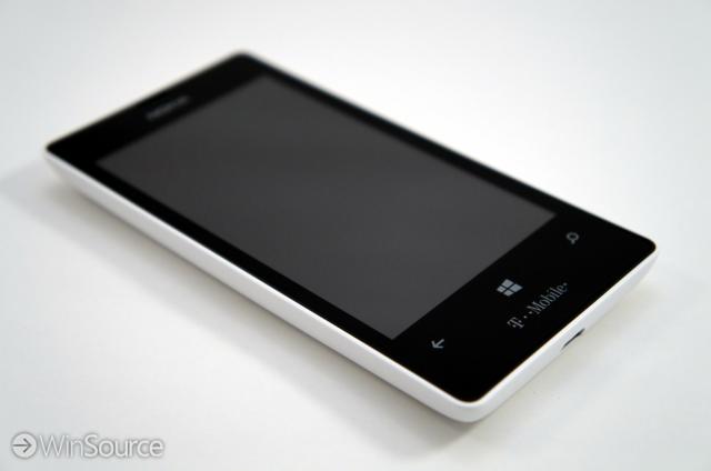 nokia-lumia-521-7