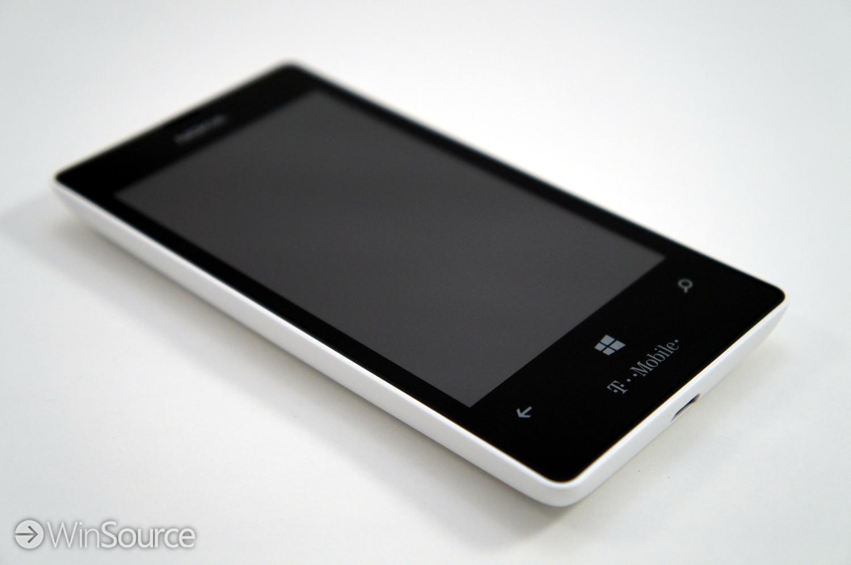 laptop icon white png PQY9LU