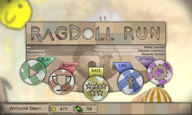 ragdoll-run