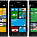 windowsph8-start-screens_4