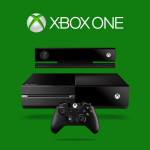 xbox-one