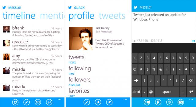 apps-twitter