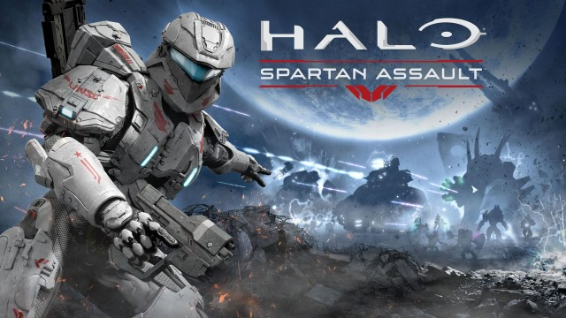 halo spartan windows