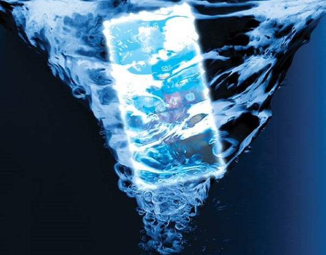 huawei-windows-phone-water