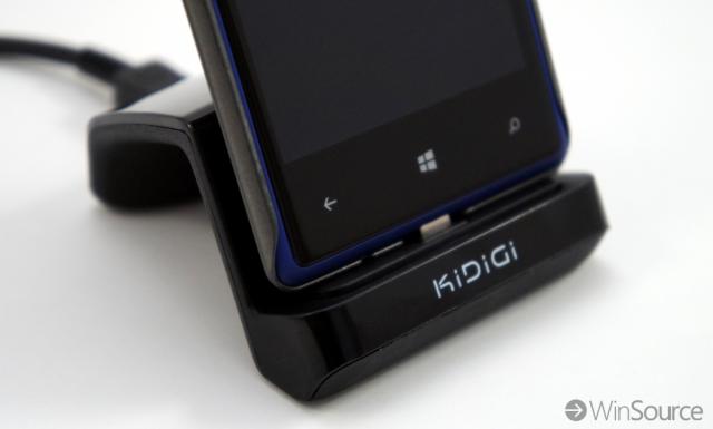 kidigi-desktop-dock-lite-4