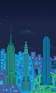 now-new york