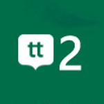talkto-not2