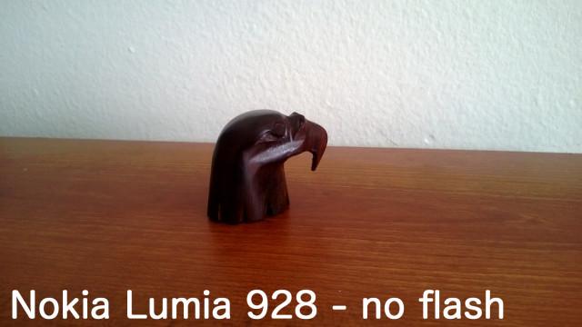 928-no0flash