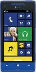 HTC 8XT Tiara