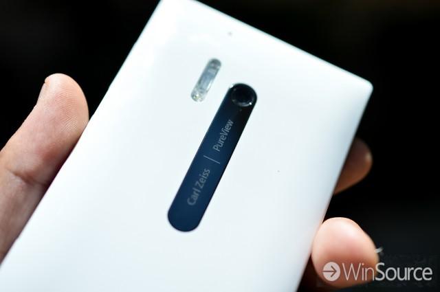 Nokia-Lumia-928-14