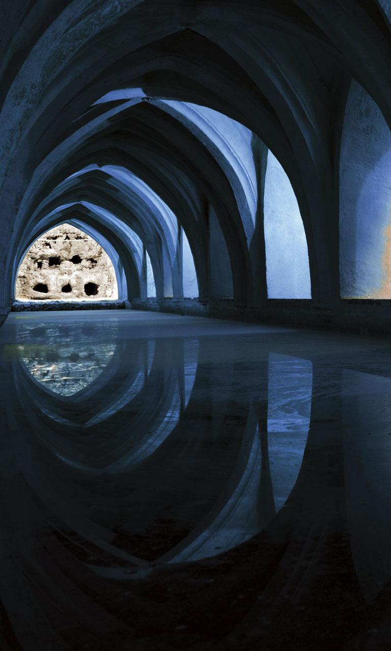 nokia lumia default wallpapers - photo #31