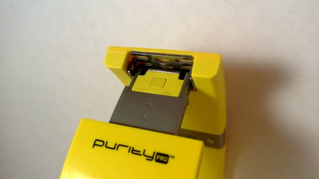 purity-pro-7