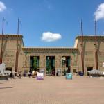 lumia-1020-zoo-entrance