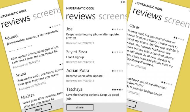 oggl reviews