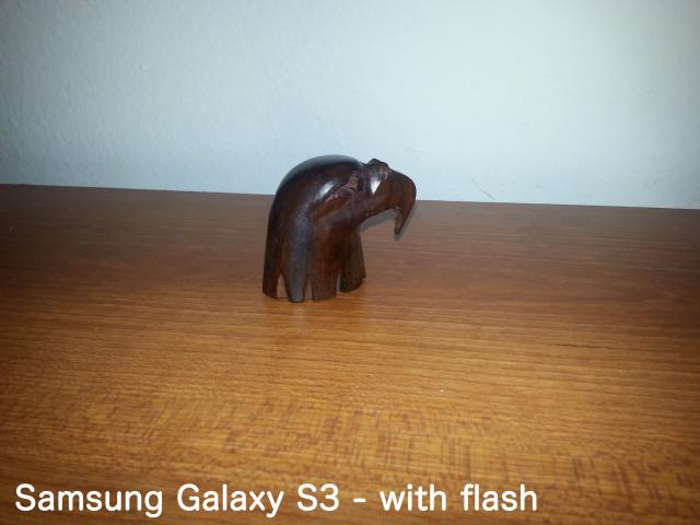 s3-flash