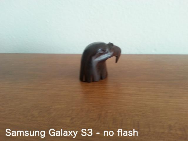 s3-no-flash
