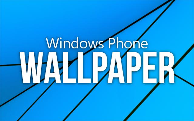 Windows Phone Wallpaper Official Windows 8 1 Wallpapers Winsource