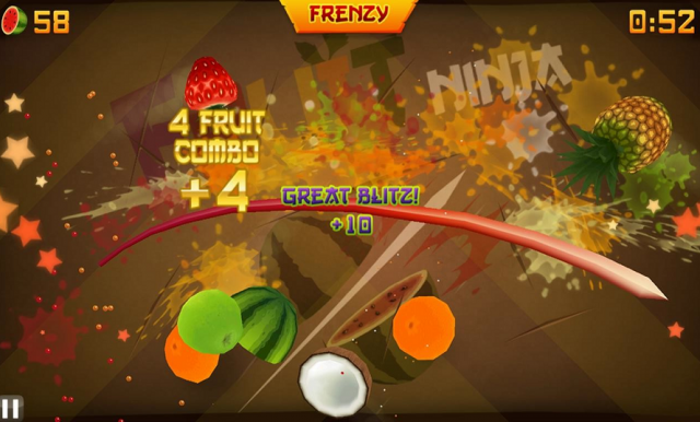 Fruit_Ninja_main