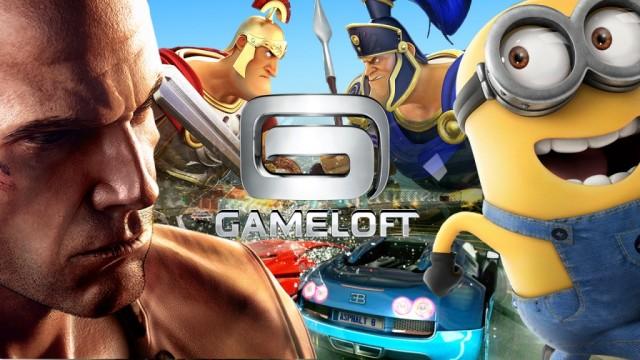 gameloft-e3-master-image-1024x576