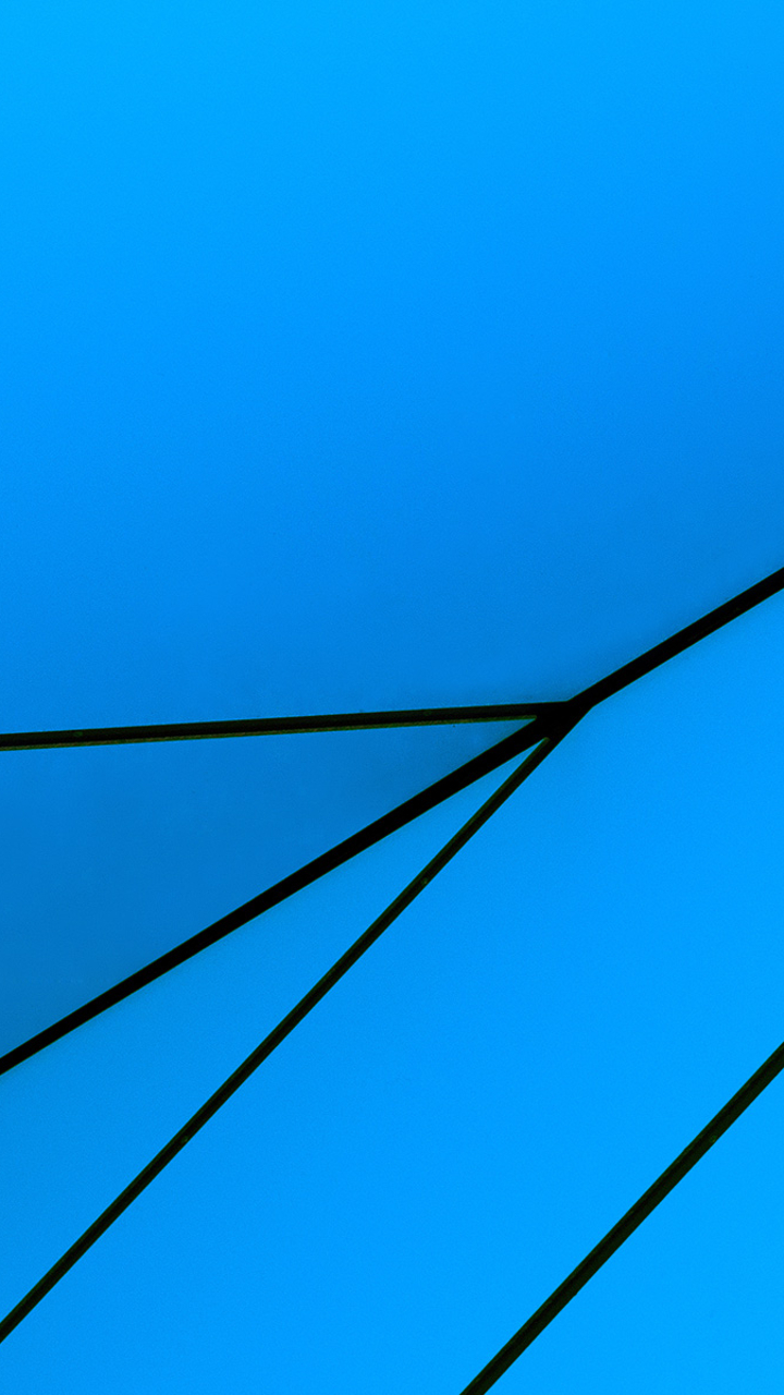 windows phone wallpaper: official windows 8.1 wallpapers | winsource