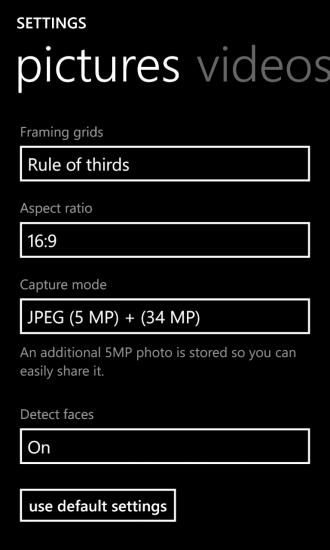 nokia-lumia-1020-pro-cam-settings
