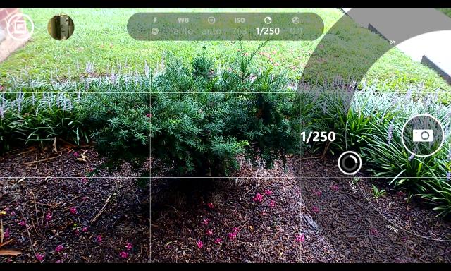 nokia-lumia-1020-pro-cam-manual-shutter