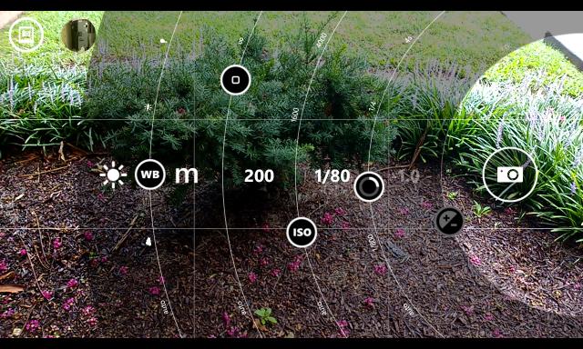 nokia-lumia-1020-pro-cam-manual-adjustments