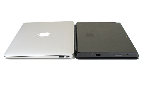 Microsoft-Surface-Pro-v-Macbook-Air-11