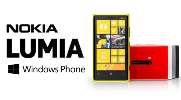 Ballmer Says Microsoft Will Name Phones Better Than Nokia
