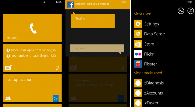 WP81_Screens_Notif