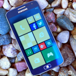 ativ s neo review 3