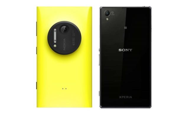 3-2137-lumia-1020-yellow-back.png-Basic-size-800x600